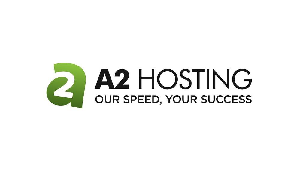 A2Hosting for WordPress, Mautic, Vtiger - CPanel