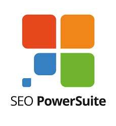 SEO Powersuite - lexgabrees.com