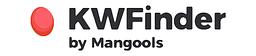 KWfinder SEO tool - lexgabrees.com