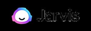 AI content creation - Jarvis   Conversion.ai - lexgabrees.com