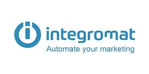 Integromat - Automate your Marketing