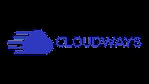 Cloudways VPS hosting