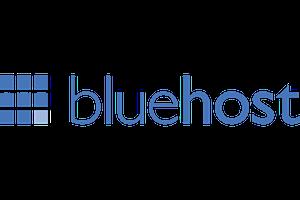 Bluehost Hosting Provider