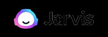 AI content creation - Jarvis | Conversion.ai - lexgabrees.com
