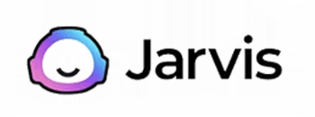 AI content generator - JarvisAI