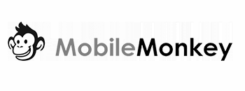 AI marketing Chatbot - mobilemonkey