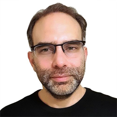 Digital Marketing Strategist - Lex Gabrees - lexgabrees.com